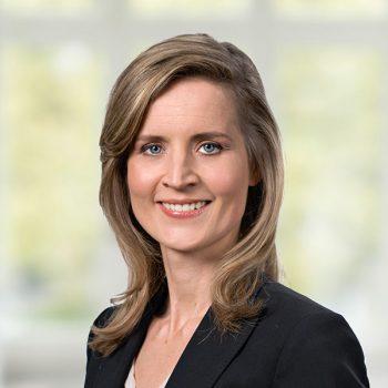 Silvia Sauer